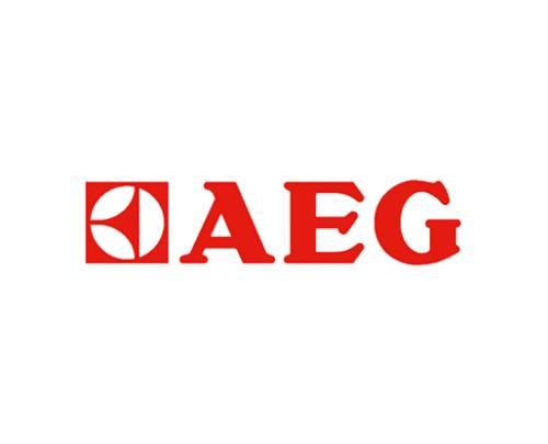 AEG燃气灶维修
