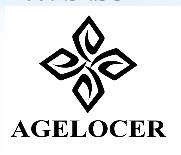 艾戈勒手表维修