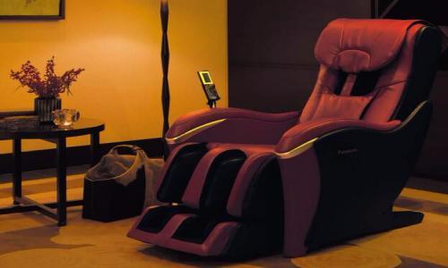 长沙傲胜按摩椅维修电话