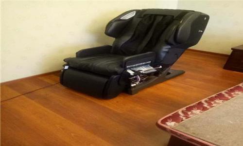 和平区奥佳华按摩椅维修服务电话--驰阳服务中心
