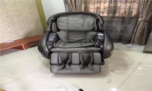 重庆艾力斯特按摩椅维修电话--亨鑫仁服务网点