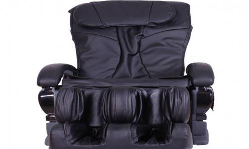 沈北新区奥佳华按摩椅维修电话--晶优服务点
