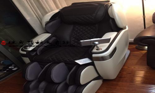 深圳生命动力按摩椅维修服务电话