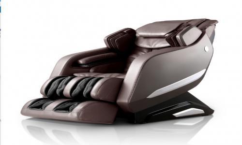 沈阳艾力斯特按摩椅维修服务电话