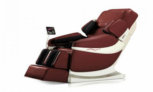 长寿区艾力斯特按摩椅维修服务电话