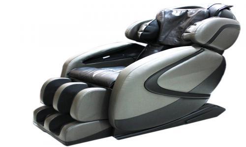 杭州艾力斯特按摩椅维修服务电话