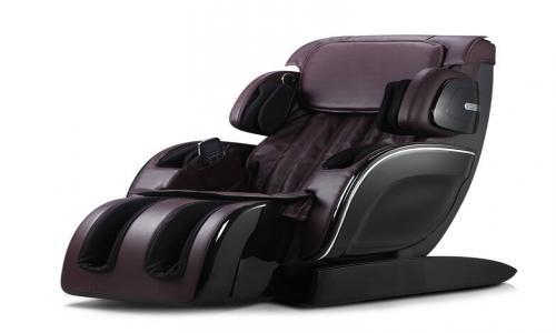 上海艾力斯特按摩椅维修服务电话