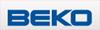 倍科logo