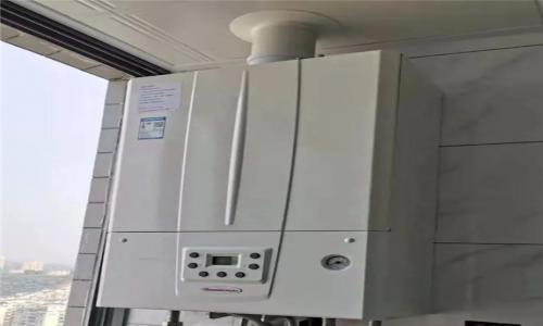 济南博世壁挂炉维修电话(全国24小时)