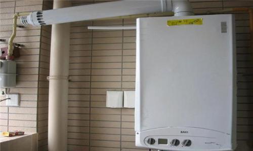武昌区海尔壁挂炉维修电话(全国24小时)--贵全服务点