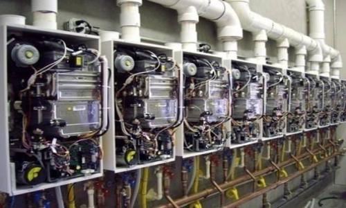 天津阿里斯顿壁挂炉维修电话--辉华服务点