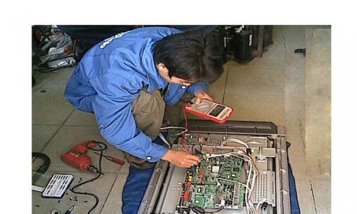 金山区法格壁挂炉维修服务电话--江晶服务中心
