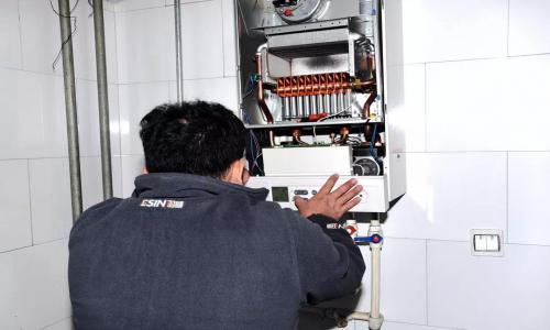 杭州法格壁挂炉维修电话(全国24小时)