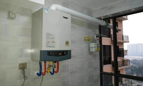 东城区万和壁挂炉维修电话(全国24小时)--晶优服务中心