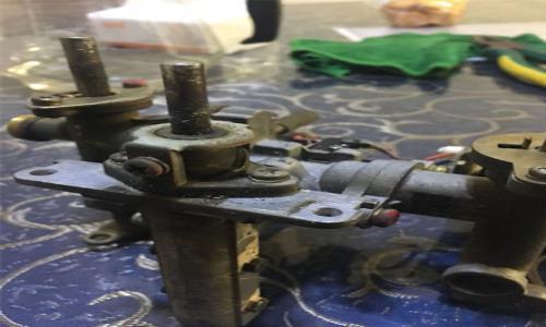天津法格壁挂炉维修电话(全国24小时)