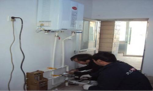 成都博世壁挂炉维修服务电话--洪德成服务点