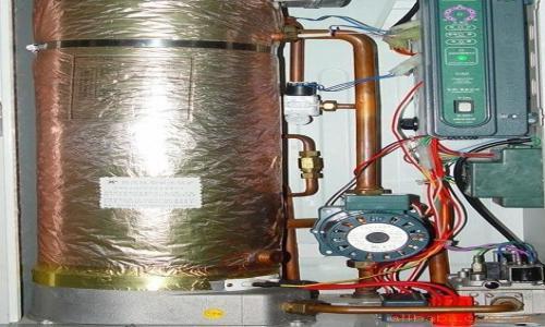 深圳万和壁挂炉维修服务电话