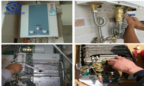 上海万和壁挂炉维修电话
