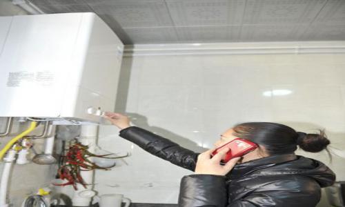 杭州阿里斯顿壁挂炉维修电话(全国24小时)--聚美乐服务点