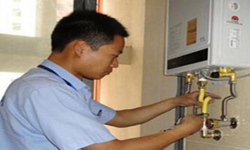 海淀区法格壁挂炉维修电话(全国24小时)--捷诚服务中心