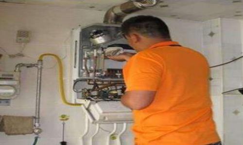 青白江区万和壁挂炉维修电话(全国24小时)--理京服务点