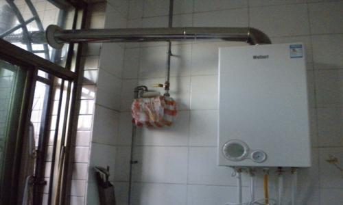 钢城区法格壁挂炉维修电话
