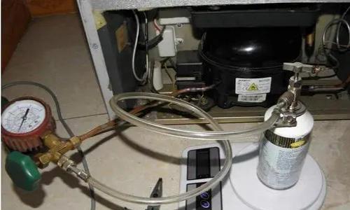 建邺区海尔壁挂炉维修电话--贝名服务点