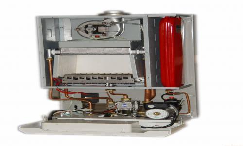 江干区法格壁挂炉维修电话(全国24小时)--诺顿服务点