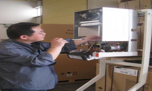 大邑县万和壁挂炉维修服务电话--信义维修服务中心