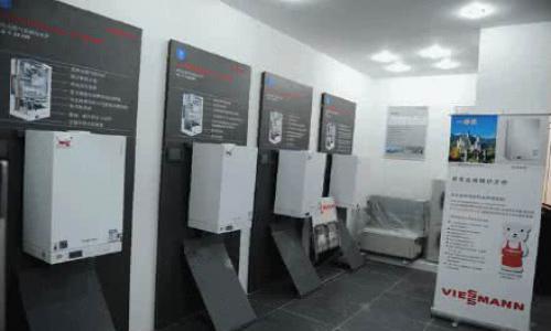 成都海尔壁挂炉维修电话(全国24小时)--万合晶维修服务中心