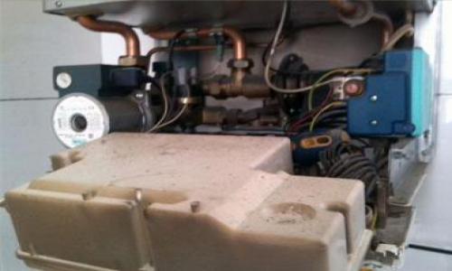 龙岗区万和壁挂炉维修电话(全国24小时)
