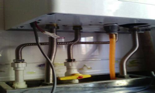 宁波万和壁挂炉维修服务电话