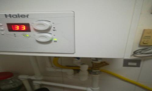 静安区法格壁挂炉维修电话