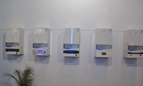 忠县万和壁挂炉维修电话--理京服务网点