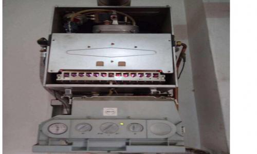 沈阳法格壁挂炉维修服务电话--勤裕鼎服务网点