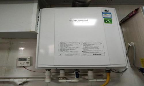 鄞州区阿里斯顿壁挂炉维修服务电话--禄捷茂服务网点
