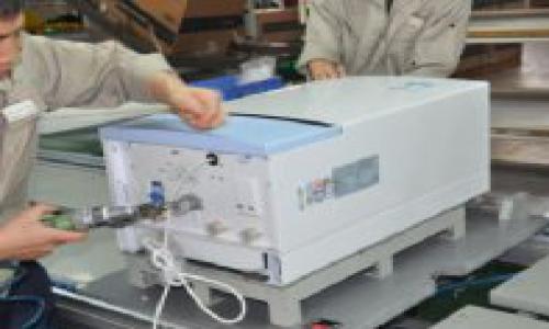 工业园区博世壁挂炉维修服务电话