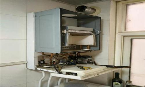 南京法格壁挂炉维修电话