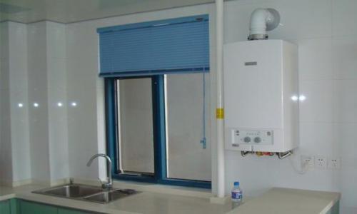松江区万和壁挂炉维修电话--亨鑫仁维修服务中心