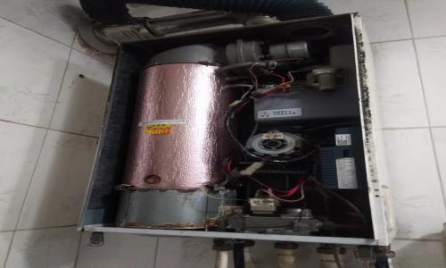 临安区博世壁挂炉维修服务电话