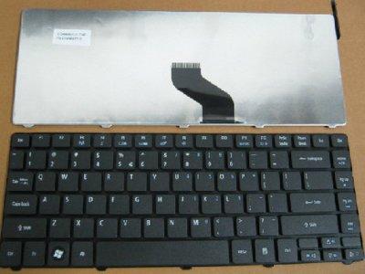 防城港ENZ笔记本维修点服务电话多少