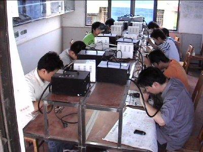 沅江荣耀所有系列笔记本电池坏了维修