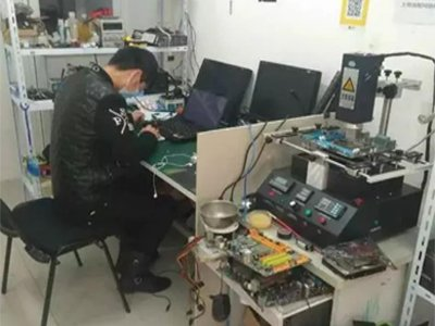 重庆诺亿子站-永川店