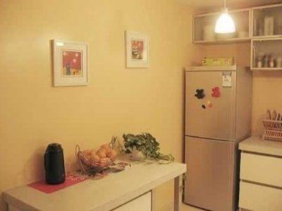 南京冰箱家电服务中心上门维修