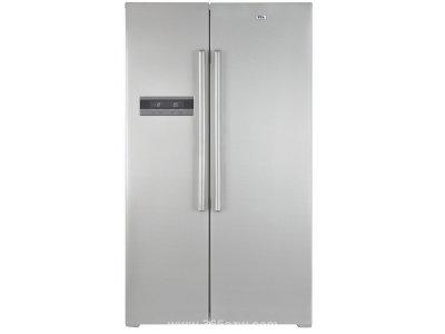 TCL冰箱维修