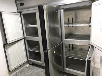 杭州晶弘冰箱维修电话--丰辉欣维修服务中心