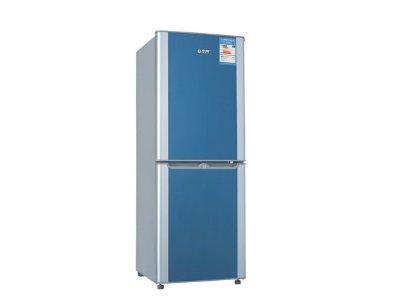 和平区SMEG冰箱维修电话(全国24小时)