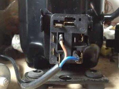 沈阳格兰仕冰箱维修电话