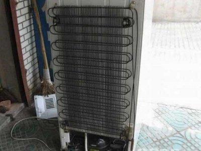 郑州西门子冰箱维修电话(全国24小时)--盈成服务中心