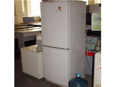 大渡口区卡萨帝冰箱维修服务电话